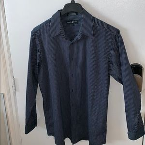 Men used shirt
